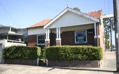 44 Paling Street, Lilyfield NSW