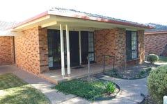 3/1 Small Street, Wagga Wagga NSW