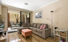 12203/177 Mitchell Road, Erskineville NSW