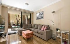 12203/177 Mitchell Road, Erskineville NSW