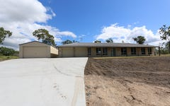 20 Burgess Rd, Laidley Heights QLD