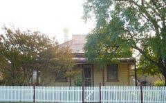 32 Herbert Street, Gulgong NSW