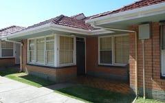 3/26 Partridge Street, Glenelg SA