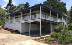 7 Lilac Tree Ct, Beechmont QLD