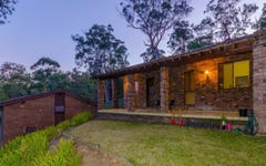 44 Governors Drive, Lapstone NSW