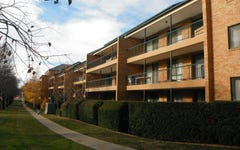 37/17 - 19 Oxley Street, Griffith ACT