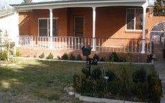 370 Stewart St, Bathurst NSW