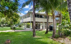 19 Acheron Drive, Balgal Beach QLD