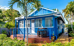 Address available on request, Machans Beach QLD