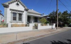 9 Denman Street, Exeter SA