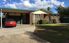 49 Talmiro Street, Whalan NSW