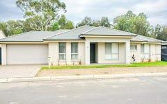 20 Darling Crescent, Harrington Park NSW