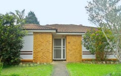 32a Holborn Street, Ambarvale NSW