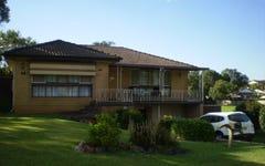 1 Karius Street, Glenfield NSW