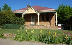 51 Gidley Street, Molong NSW