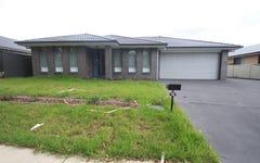 27 Chifley Road, Morisset Park NSW
