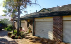 13/151 AMBLESIDE CIRCUIT, Lakelands NSW