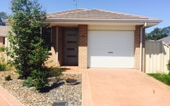 9/14 Hanover Close, South Nowra NSW