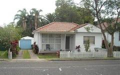 132 Wilkinson Ave, Birmingham Gardens NSW