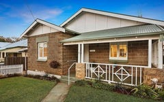 3 Symonds Street, Queanbeyan NSW