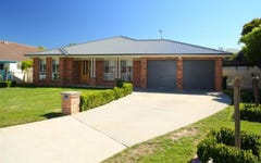 8 Hale Place, Palmerston ACT