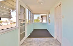 387 Bolsover Street, Depot Hill QLD