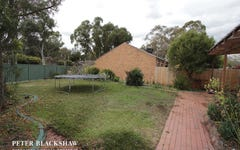 23 Mack Street, Richardson ACT