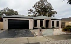 19 Bassett Drive, Strathfieldsaye VIC