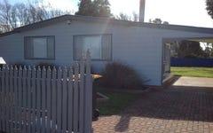 139 Minore Street, Narromine NSW
