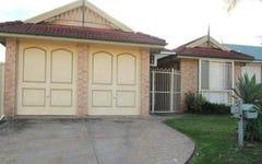 45 Cordelia Crescent, Green Valley NSW