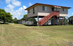28 Westcott Avenue, Campwin Beach QLD
