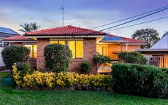 41 Tudor Avenue, Blacktown NSW