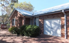 1/3 Lae Avenue, Tamworth NSW