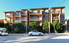 15/6-12 Hudson Street, Hurstville NSW