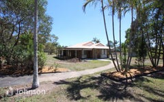 2918 Old Cleveland Road, Chandler QLD