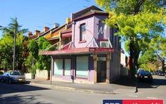 94B St Johns Road, Glebe NSW
