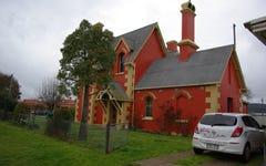 171 SLOANE, Goulburn NSW