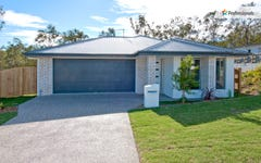 1 Mirima Court, Waterford QLD