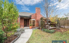 1/18 North Avenue, Bentleigh VIC