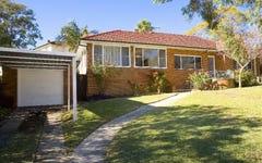 4 Higherdale Avenue, Miranda NSW