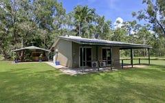20 Woodcote Crescent, Girraween NT