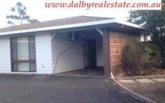 5/24 Edward Street, Dalby QLD