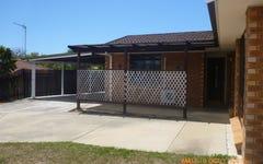 22 Langdon St, Tannum Sands QLD
