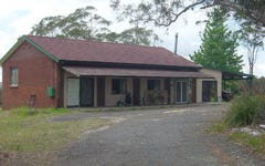449 Peats Ridge Road, Peats Ridge NSW