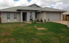 29 Kildare Crescent, Parkhurst QLD