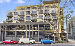 200 Campbell Street, Surry Hills NSW