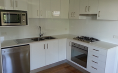 Address available on request, Matraville NSW