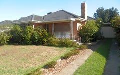 32 Ash Grove, Keilor East VIC