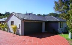 3 David Close, Port Macquarie NSW