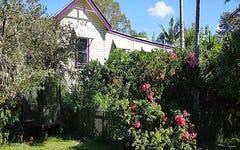 23 Crown Street, South Lismore NSW